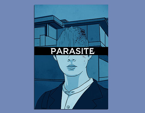 Parasite Wall.jpg