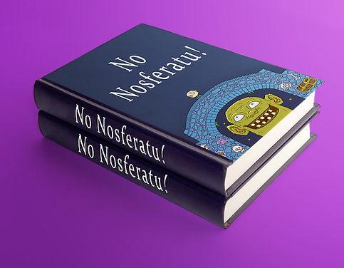 No Nosferatu.jpg