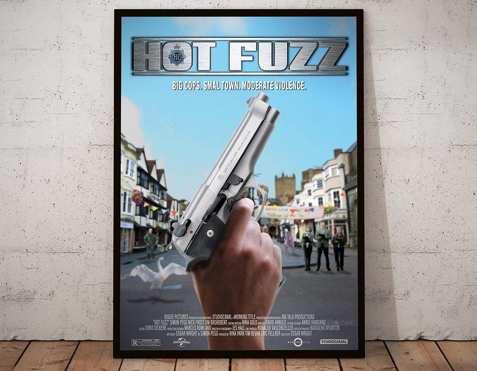 Hot Fuzz.jpg