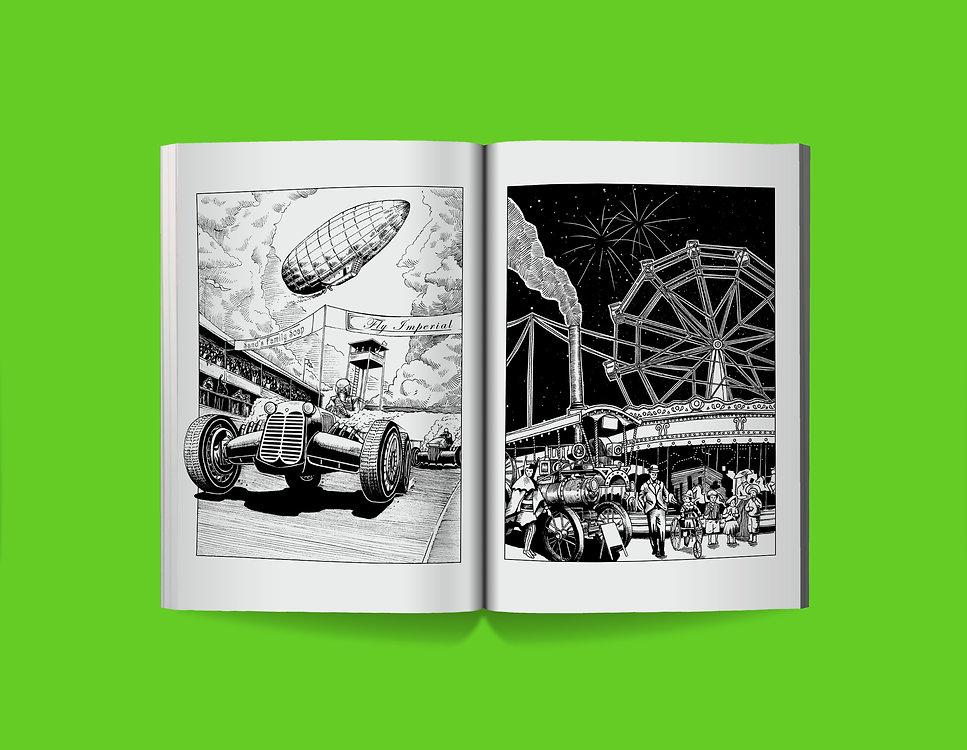 Steam Highwayman V.2.jpg