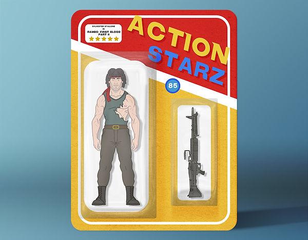 Rambo 2.jpg