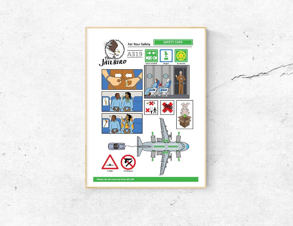 Con Air Print 2.jpg
