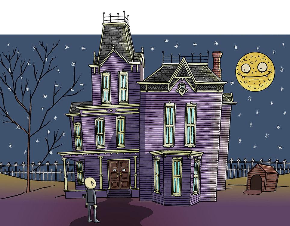 Spooky House.jpg