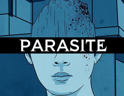 cu Parasite.jpg