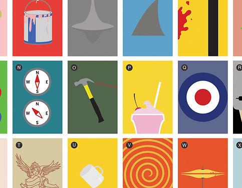 Minimalist Posters CU.jpg