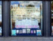 GBH Window2.jpg