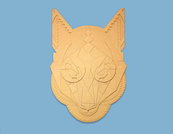 Wolf Cardboard.jpg