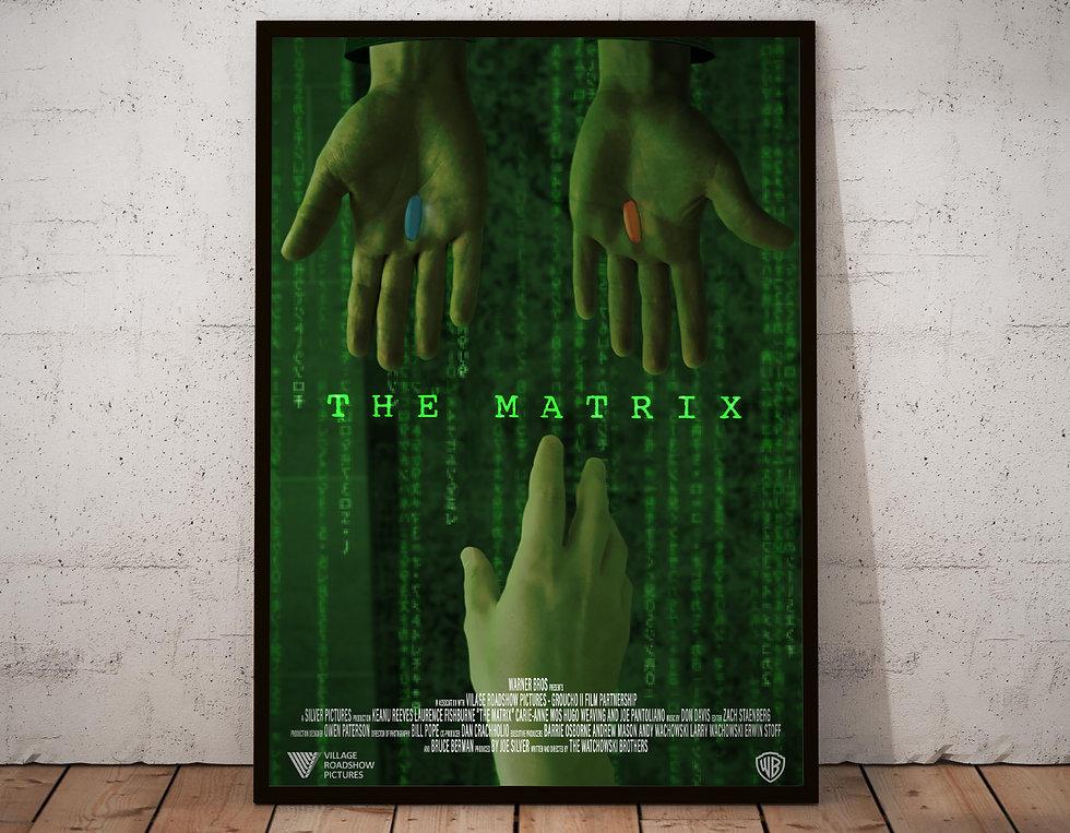 The Matrix.jpg