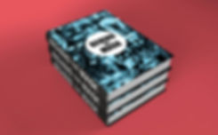 BTM Book Pile.jpg