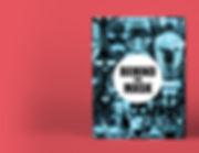 BTM Front Cover.jpg