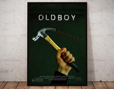 OldBoy.jpg