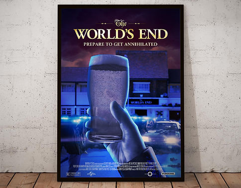 The Worlds End.jpg
