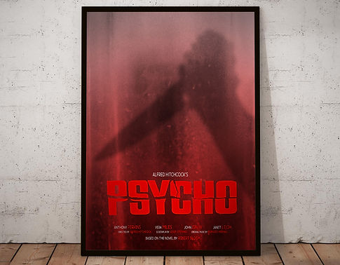 Psycho.jpg
