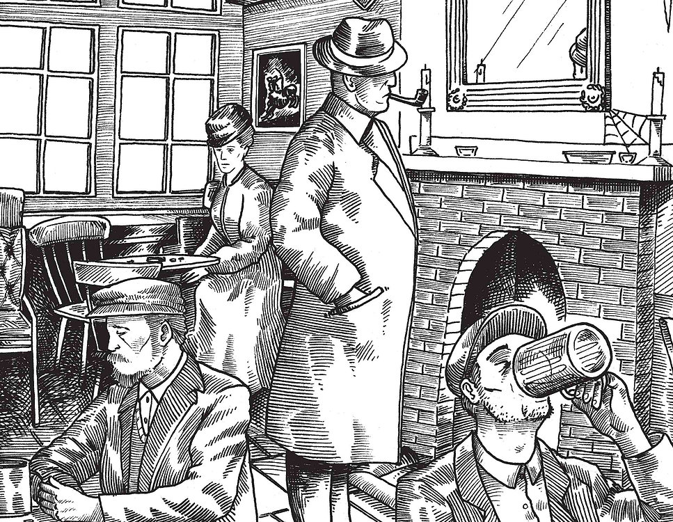 Steam Highwayman Pub.jpg