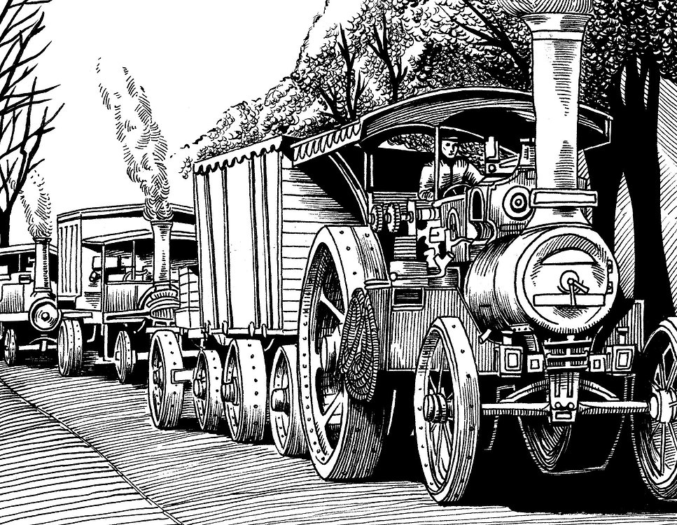Steam Highwayman.jpg