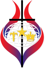 COGOP-Logo.png