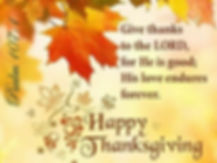 Thanksgiving_edited.jpg