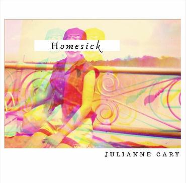 homesick_white.jpg