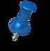 195-1950288_thumbtack-png-blue-thumb-tac