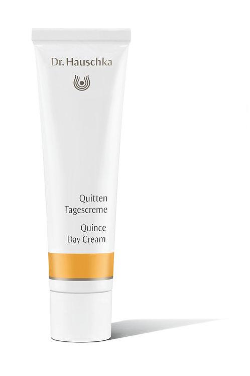 Quince Day Cream (30 ml)