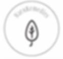 naturemedies logo 2.png