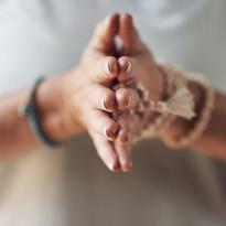 Mala Hands.jpg