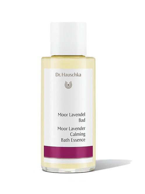 Moor Lavender Calming Bath Essence (100 ml)