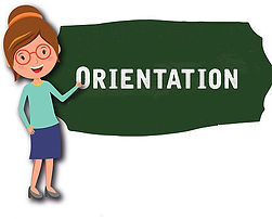 GSES Parent Orientation 2016.jpg