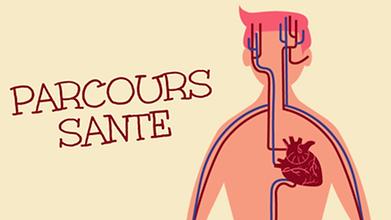 Screenshot_2020-06-28_Parcours_santé_pa