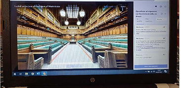 A visit to the British Parliament.jpg