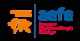 logo_aefe_ep.png