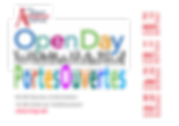 Openday20192020.png