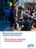 2020-10-couverture-plaquette-ecole-mater