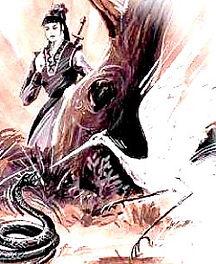 Ng-Mui-crane-snake-art.jpg