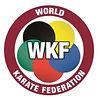 new_wkf.JPG