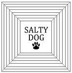 SALTY DOG ロゴJPG.jpg