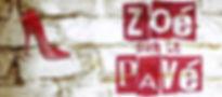 Zoé_en_concert_edited_edited.jpg