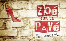 Zoé_en_concert.JPG