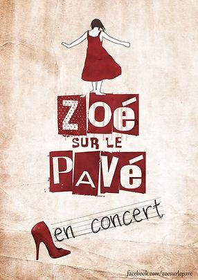 Affiche Zoé 1.jpg