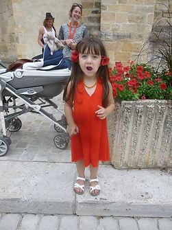 Petite Zoé.jpg