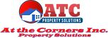 ATC Property Solutions