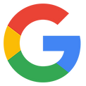 google-logo-png-suite-everything-you-nee