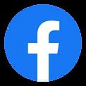 facebook_emblem.png
