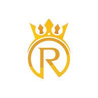 Plain R logo.jpg