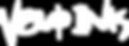 veloink-logo.png