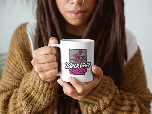 BGDB COFFEE MUG.png