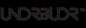 undrbrdr logo.png