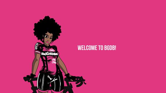 WELCOME TO BGDB
