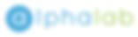AlphaLab-logo.png