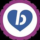 LittleBellas-footerlogo.png